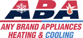any brand appliances