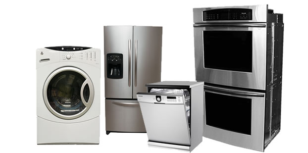 Excellent San Francisco Appliance Repair Guidelines